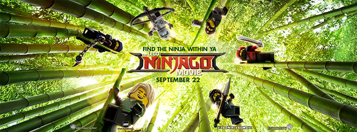 The-LEGO-Ninjago-Movie-Trailer-and-Info