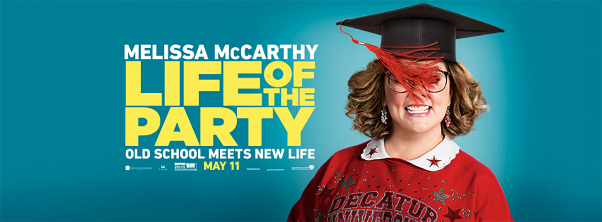 Life-of-the-Party-Trailer-and-Info