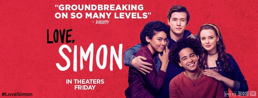 Love-Simon-Trailer-and-Info