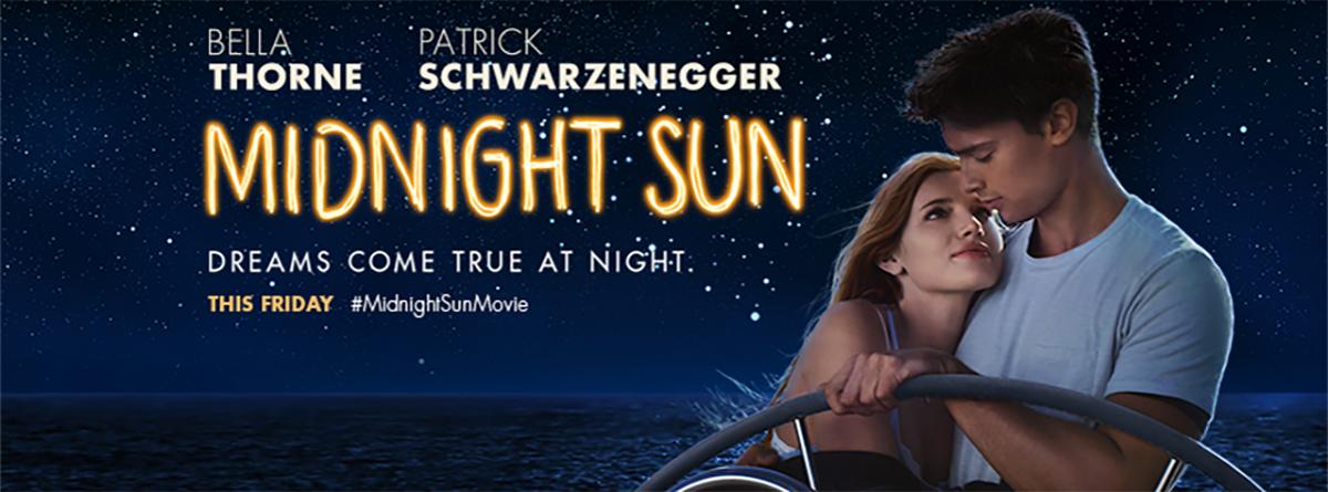 Midnight-Sun-Trailer-and-Info