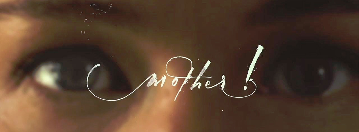 mother!-Trailer-and-Info