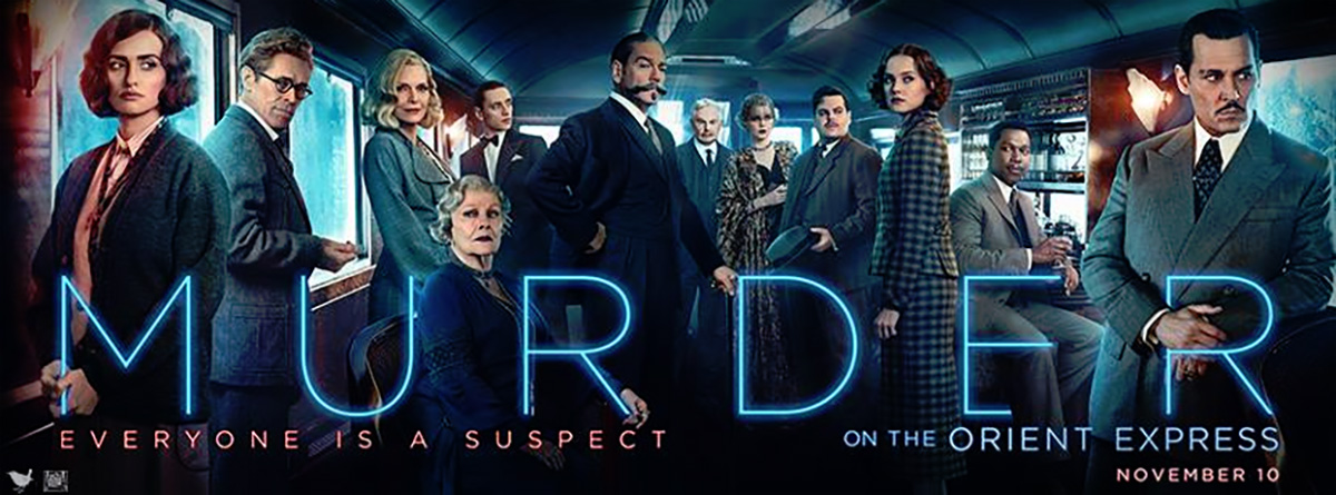 Murder-on-the-Orient-Express-Trailer-and-Info