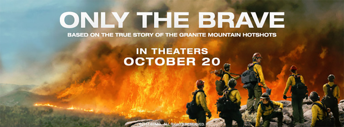 Only-the-Brave-Trailer-and-Info