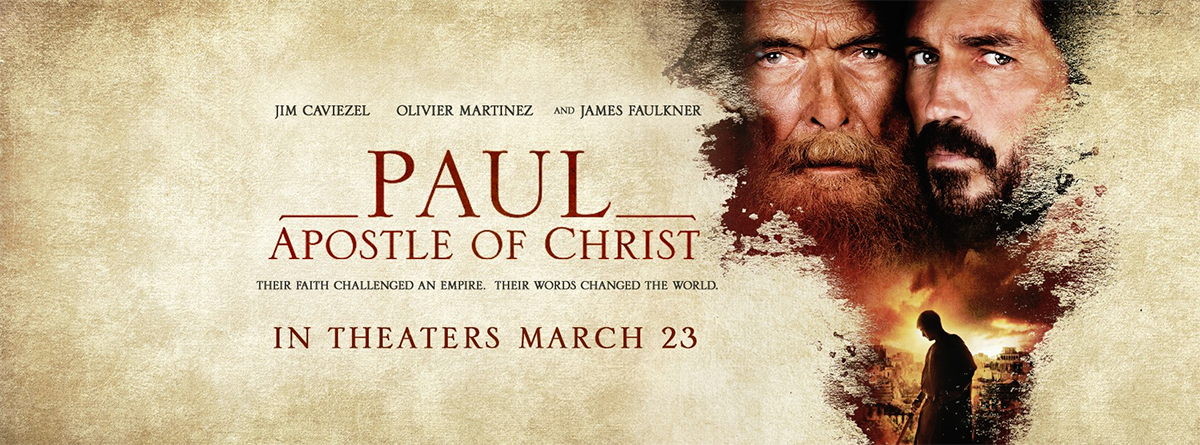 A-Paul-Trailer-and-Info