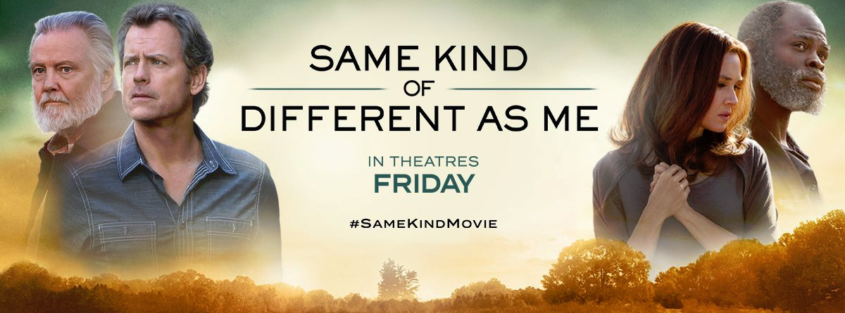 Same-Kind-of-Different-as-Me-Trailer-and-Info