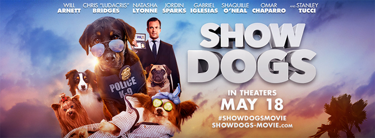 Show-Dogs-Trailer-and-Info