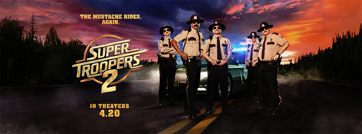 Super-Troopers-2-Trailer-and-Info