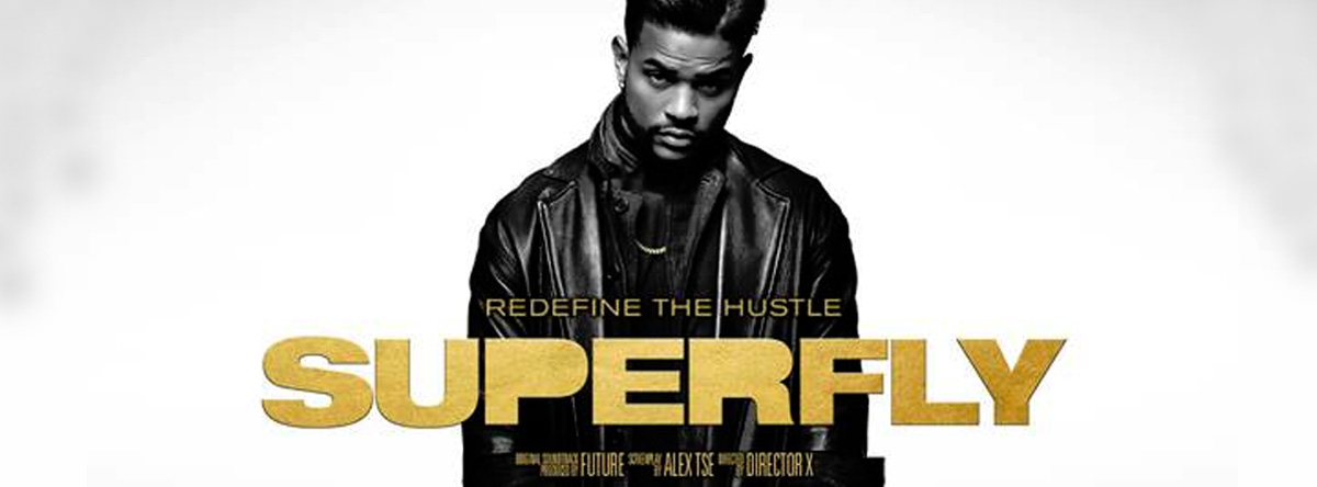 Superfly-Trailer-and-Info