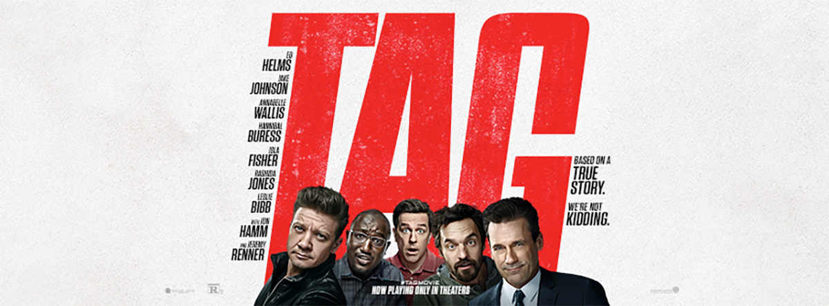 Tag-Trailer-and-Info