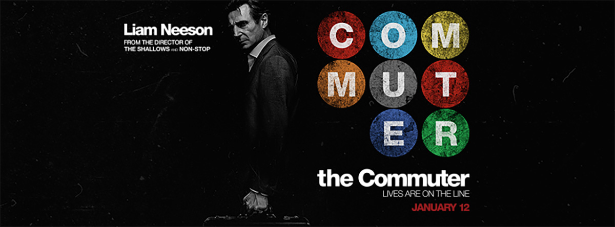 The-Commuter-Trailer-and-Info