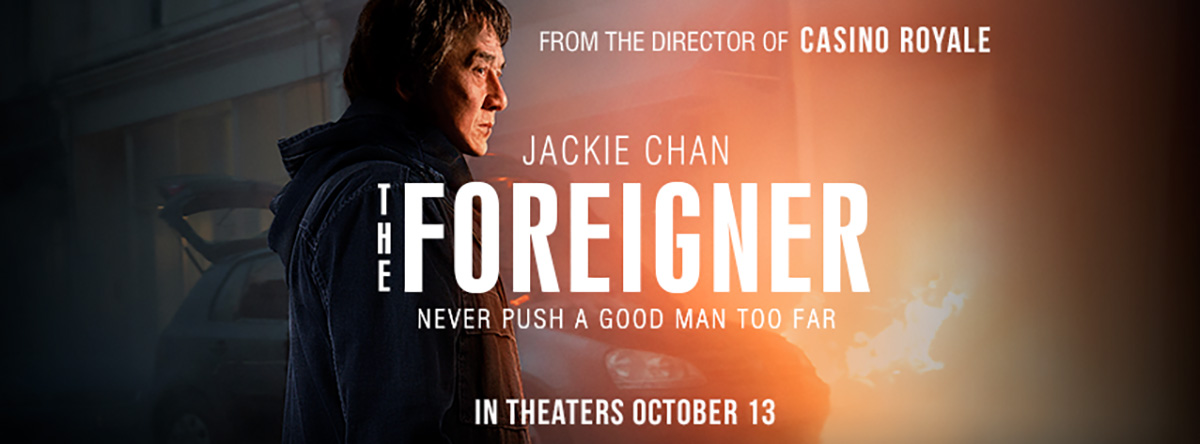 The-Foreigner-Trailer-and-Info