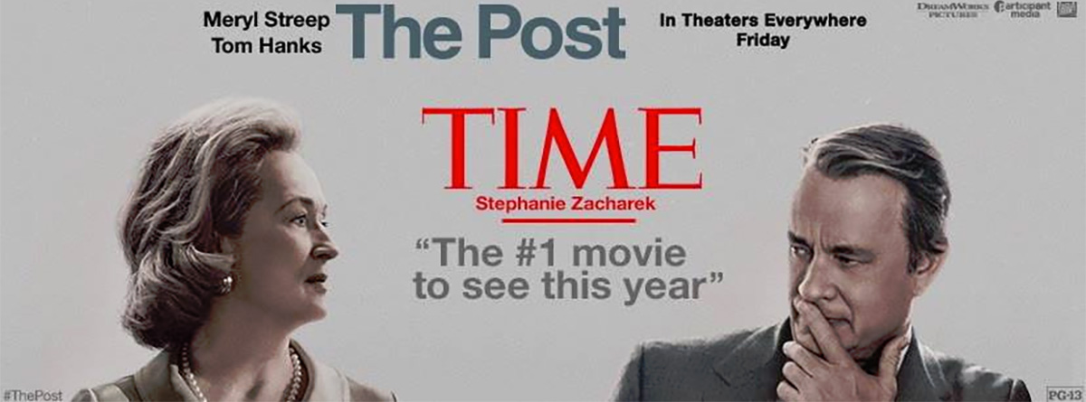 The-Post-Trailer-and-Info