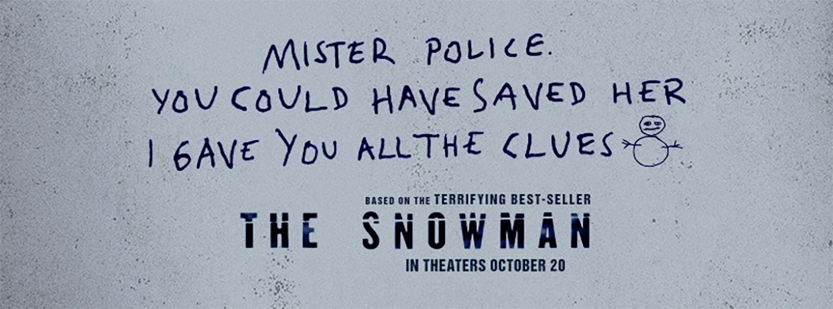 The-Snowman-Trailer-and-Info