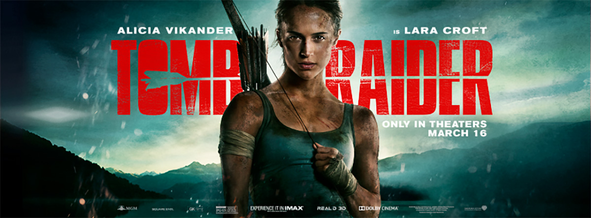 Tomb-Raider-Trailer-and-Info
