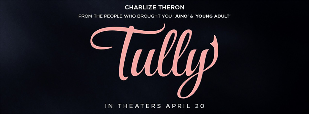 Tully-Trailer-and-Info