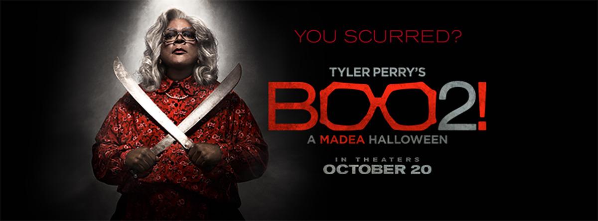 Tyler-Perrys-Boo-2!-A-Madea-Halloween-Trailer-and-Info