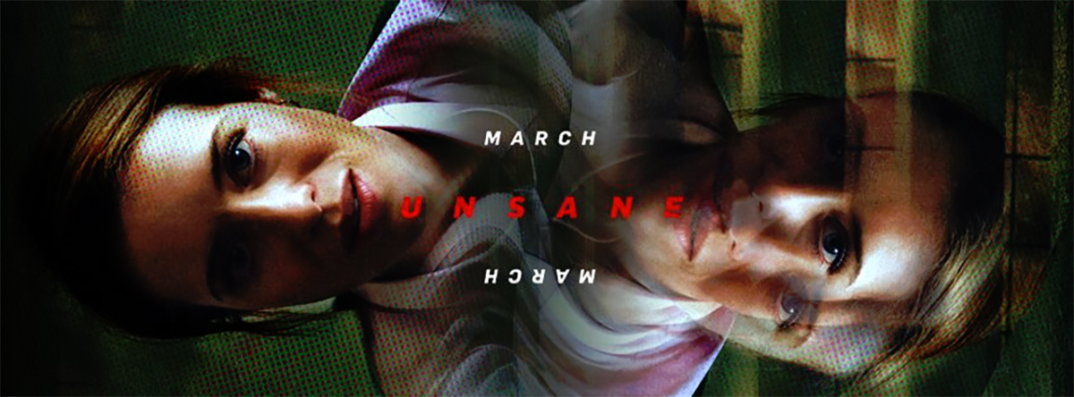 Unsane-Trailer-and-Info