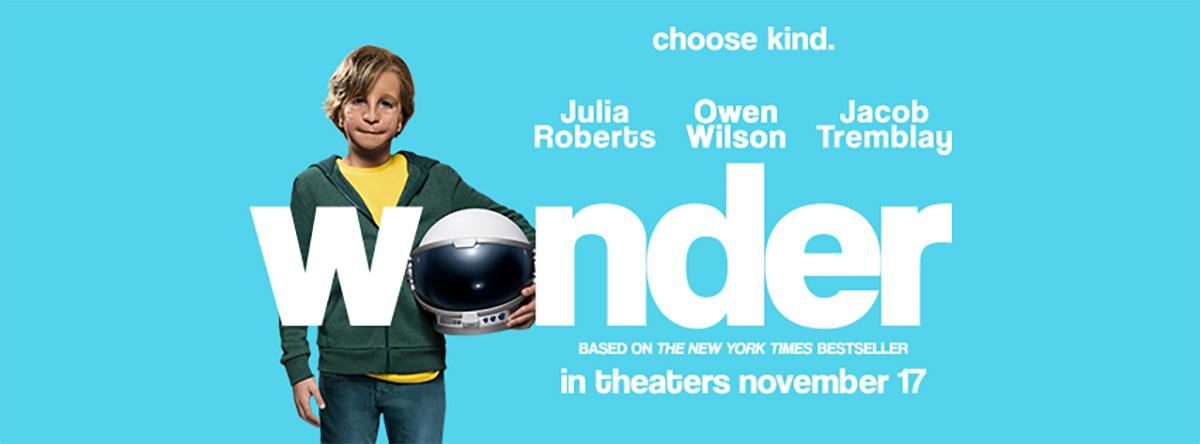 Wonder-Trailer-and-Info