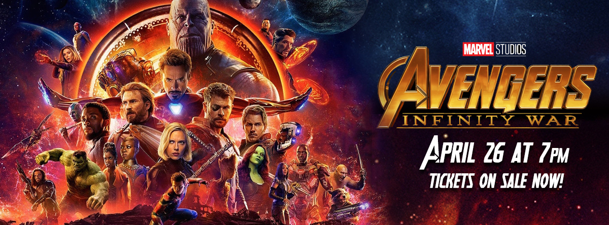 Avengers-Infinity-War-Trailer-and-Info