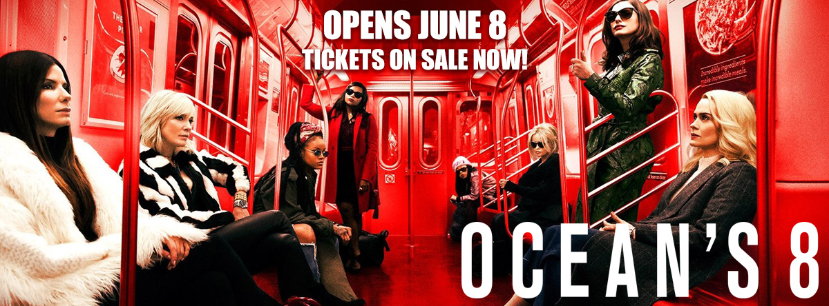 Oceans-8-Trailer-and-Info