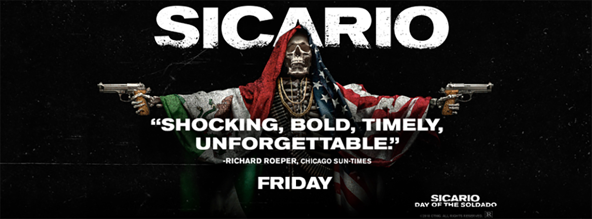 Sicario-Day-of-the-Soldado-Trailer-and-Info
