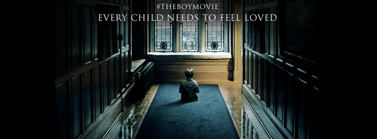 http://www.filmsxpress.com/images/Carousel/309/Boy_The-205471.jpg