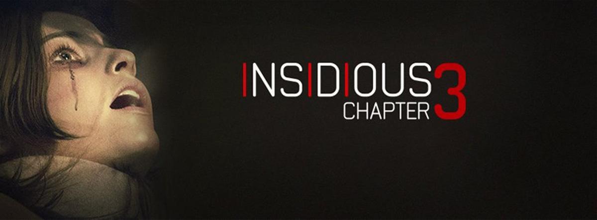 http://www.filmsxpress.com/images/Carousel/328/Insidious_Chapter_3.jpg