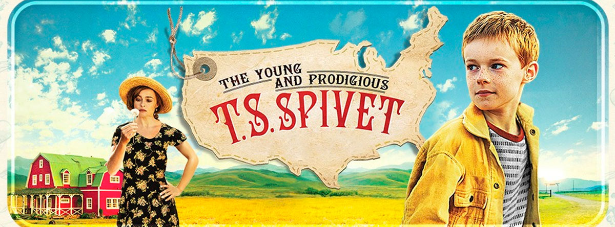 http://www.filmsxpress.com/images/Carousel/328/Young_and_prodigious_T_S_Spivet-167784.jpg