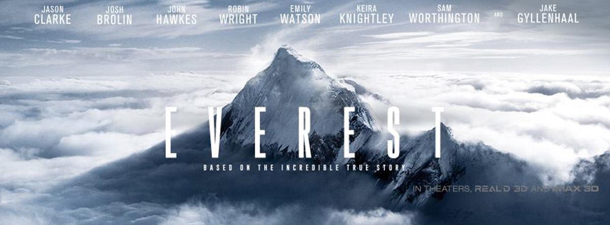 http://www.filmsxpress.com/images/Carousel/343/Everest_3d-180912.jpg