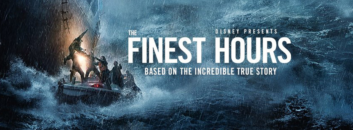 http://www.filmsxpress.com/images/Carousel/343/Finest_Hours_The-212031.jpg