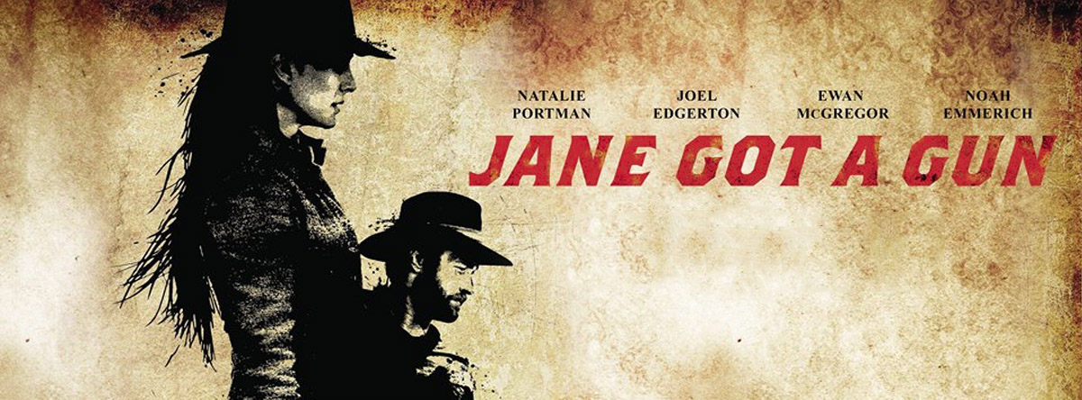 http://www.filmsxpress.com/images/Carousel/343/Jane_Got_A_Gun-177203.jpg