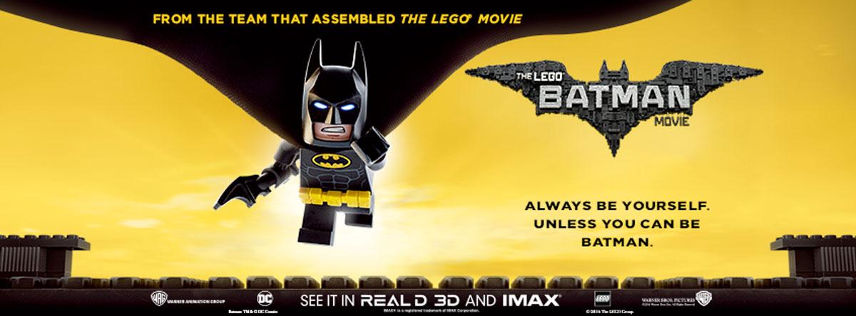 The-Lego-Batman-Movie
