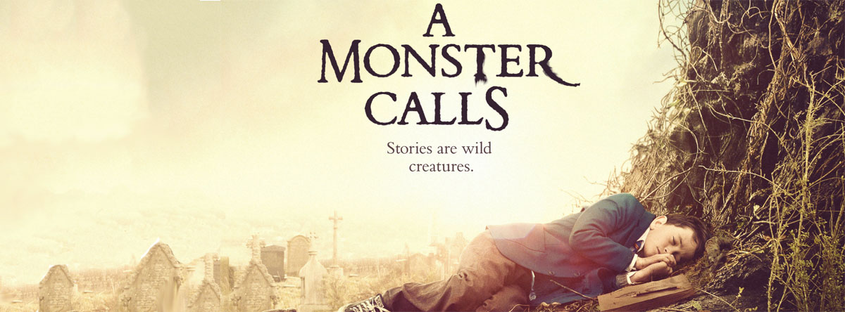 A-Monster-Calls-Trailer-and-Info