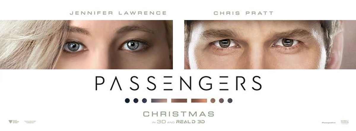 Passengers-Trailer-and-Info