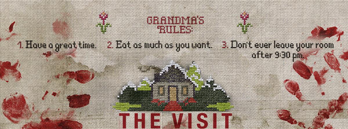 http://www.filmsxpress.com/images/Carousel/343/Visit_the-203524.jpg