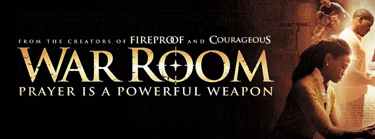 http://www.filmsxpress.com/images/Carousel/343/War_Room-204011.jpg