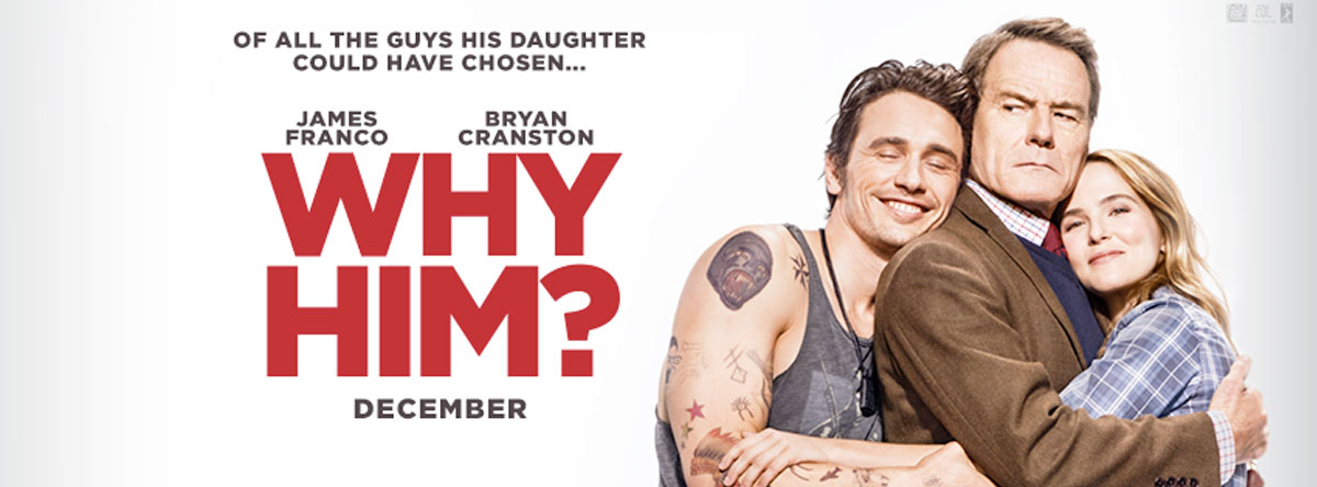 Why-Him?