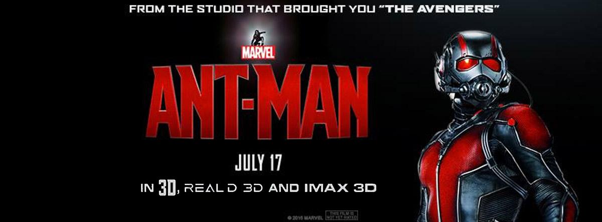 http://www.filmsxpress.com/images/Carousel/348/Ant-Man3D-144121.jpg