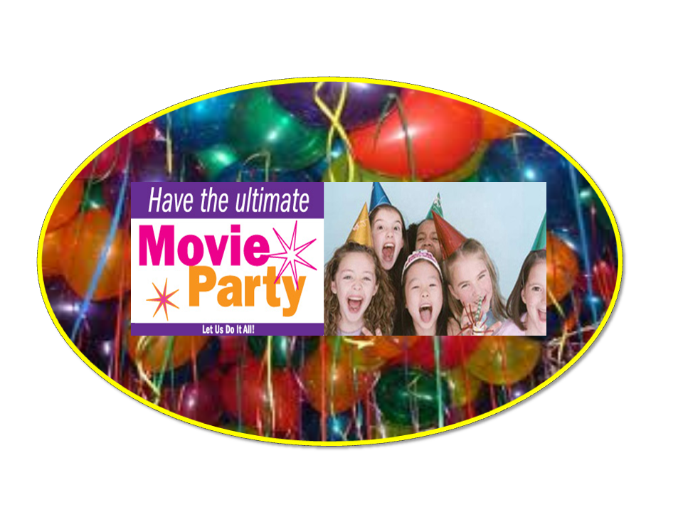 http://www.filmsxpress.com/images/Carousel/359/movie%20party.png