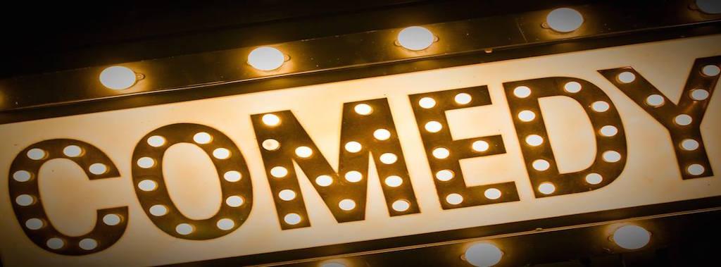 http://www.filmsxpress.com/images/Carousel/360/1385406_708574259161812_1936745734_n.jpg