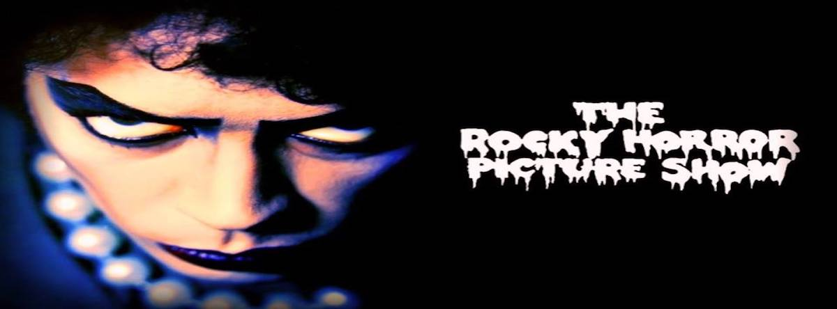 rockyemmaus.bpt.me