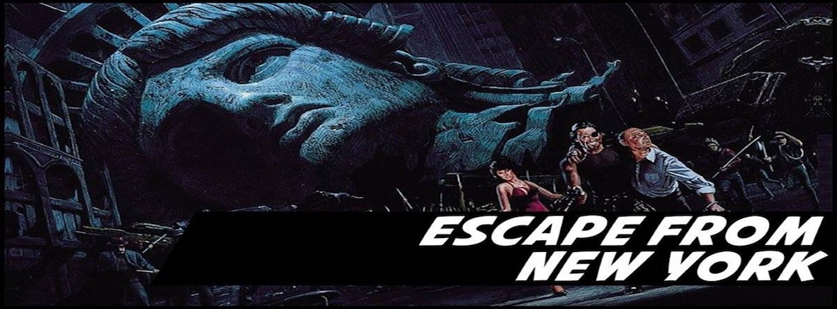 escapefromnewyork.brownpapertickets.com
