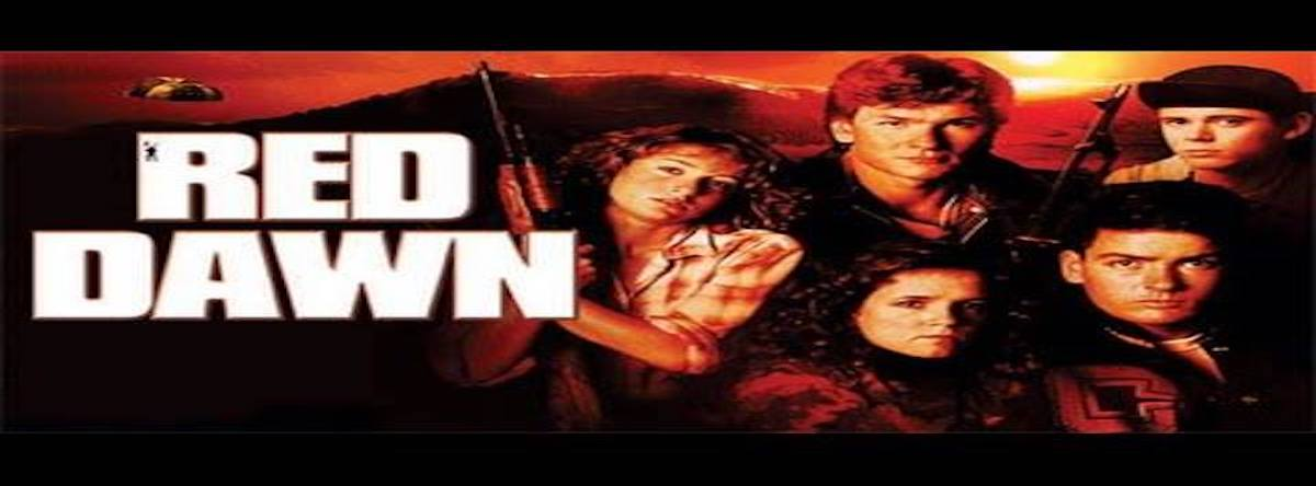 reddawn.brownpapertickets.com