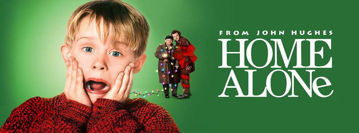 homealone.brownpapertickets.com