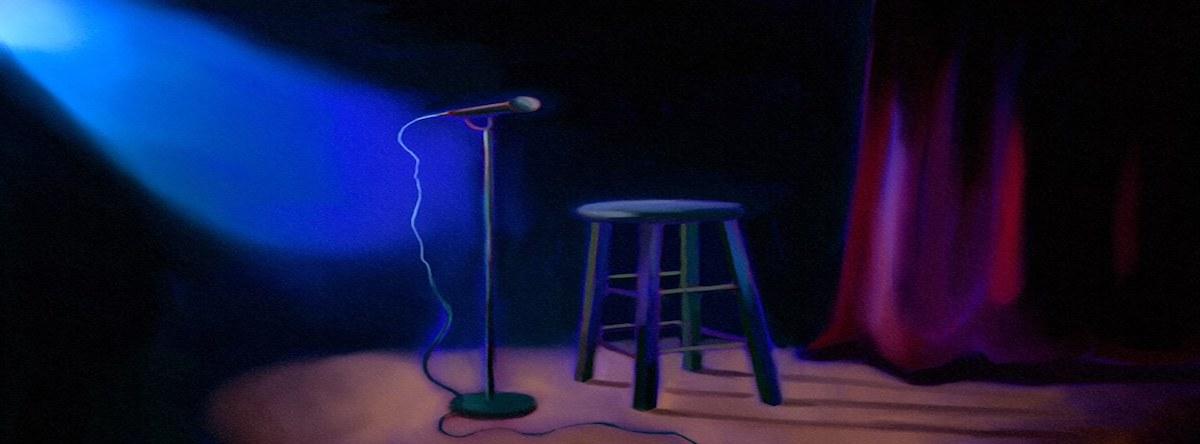 standupshowcase.brownpapertickets.com