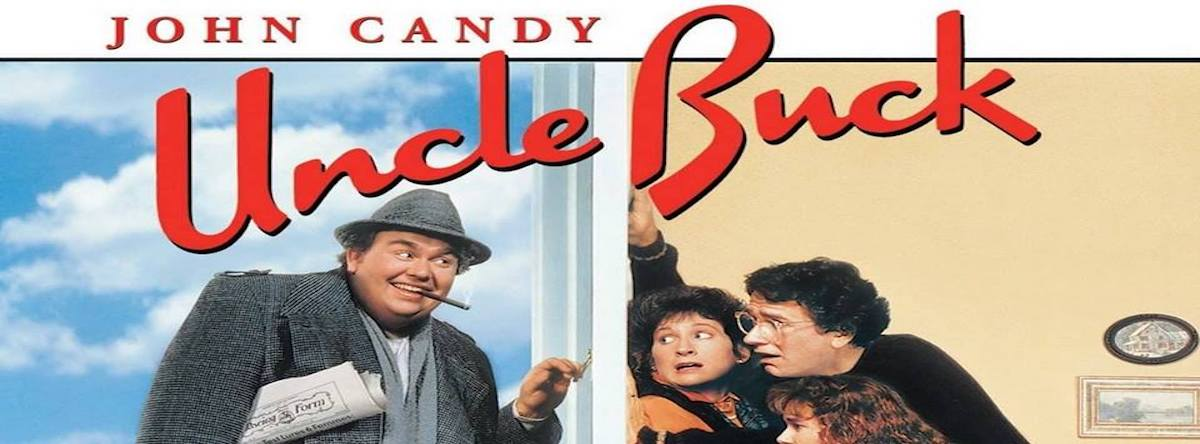 unclebuck.brownpapertickets.com