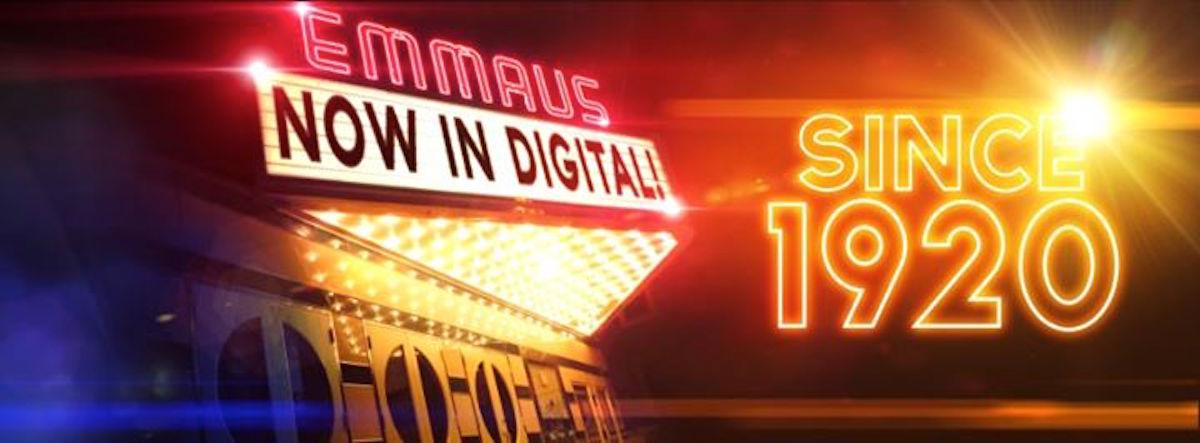 http://www.filmsxpress.com/images/Carousel/360/527875_405904859438730_140731531_n.jpg