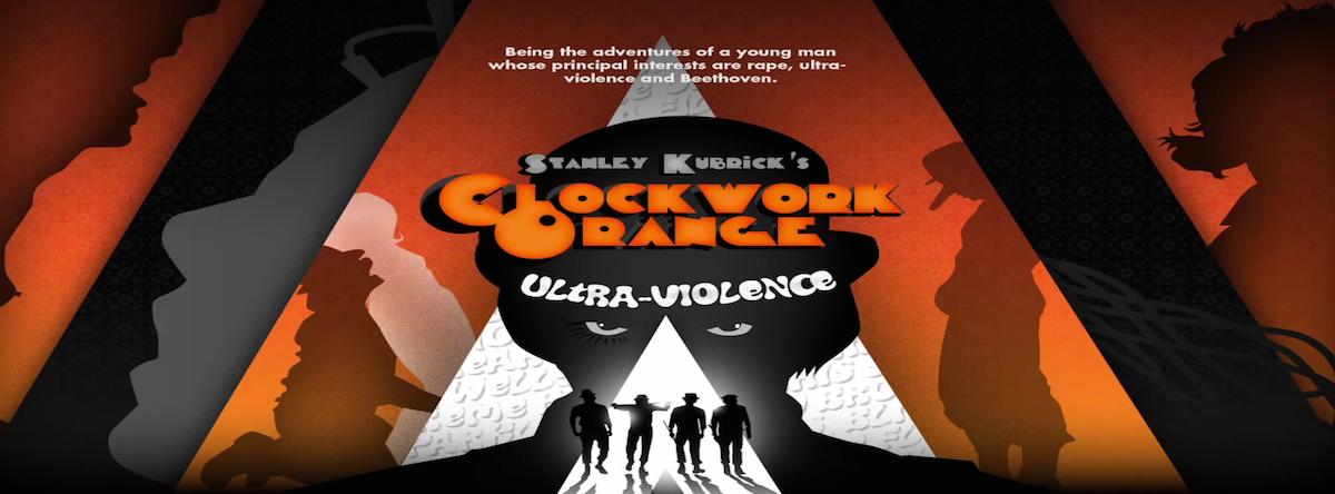 http://www.filmsxpress.com/images/Carousel/360/A-Clockwork-Orange-a-clockwork-orange-24102523-1280-720.png
