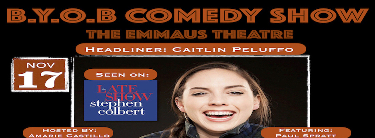 comedynight.brownpapertickets.com
