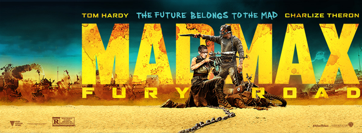 http://www.filmsxpress.com/images/Carousel/360/Mad_Max_Fury_Road-51740.jpg